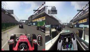 sbs-racing